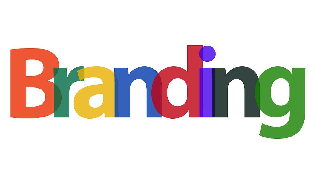 Why Branding? Branding Explained with Examples   Quadrant PPC