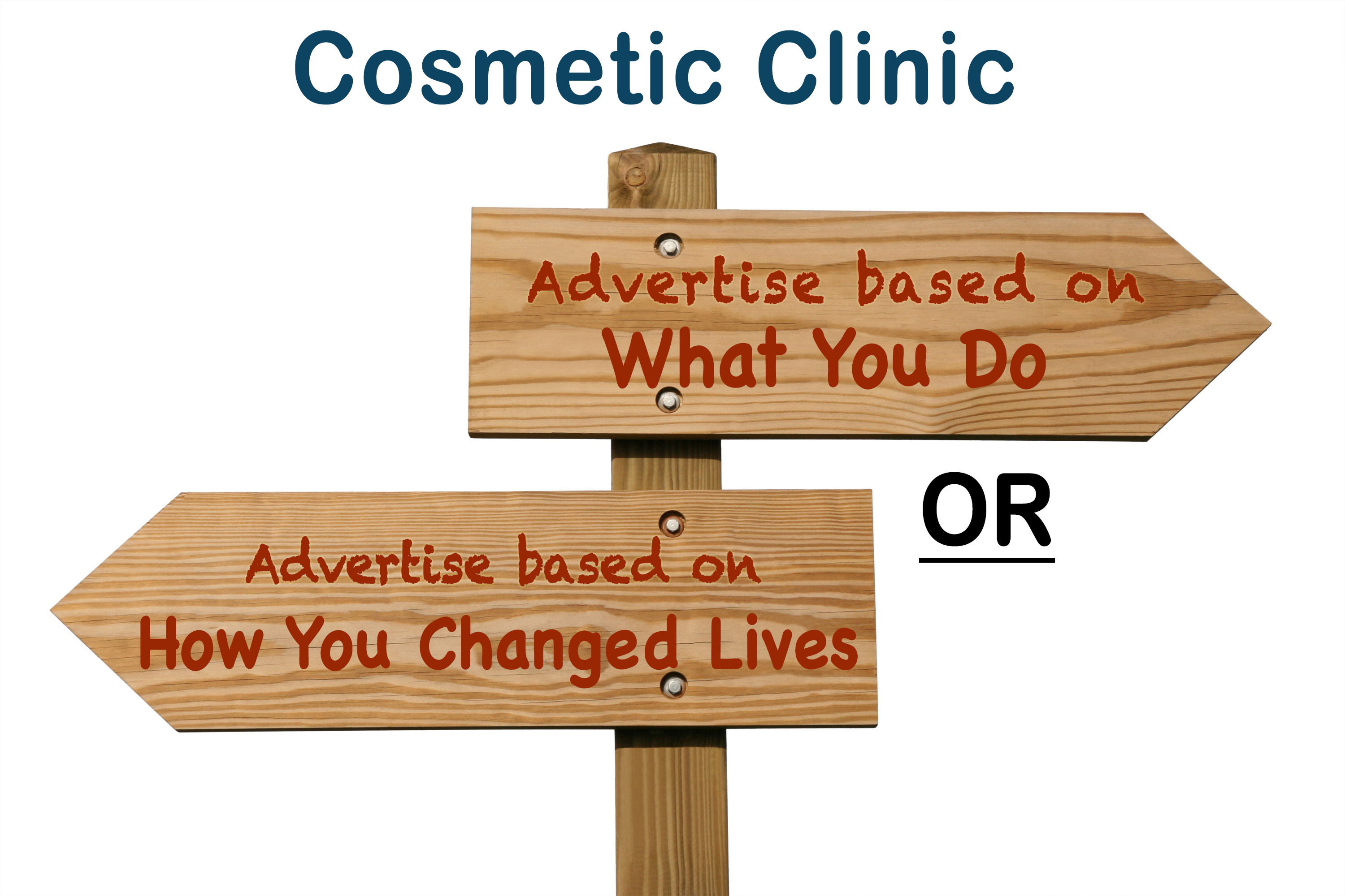 cosmetic-clinic
